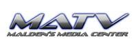 MATV Logo