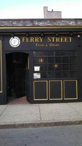 FerryStreet_1