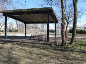 Z!-Miller Park Lean toIMG_0291