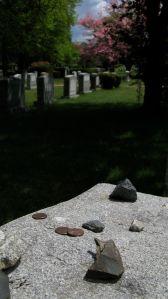 zfdc-stones:IMG_0226