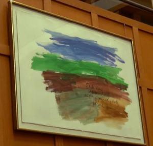 Kent_painting_MPL
