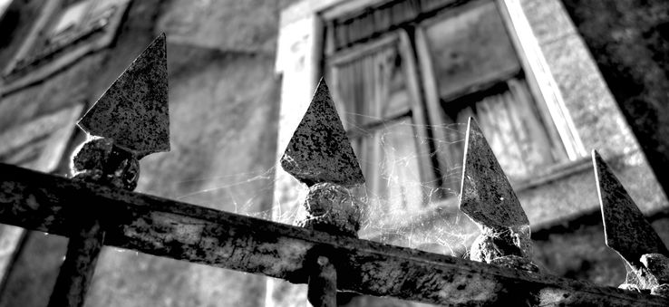 hauntedphoto