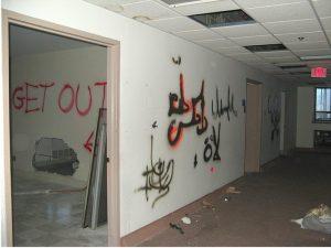 MaldenHospital