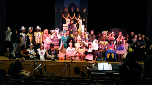 IMG_shrek cast
