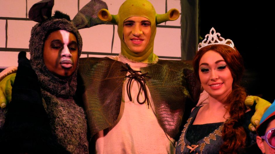 IMG_shrek trio