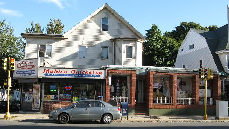 Malden_quickstop
