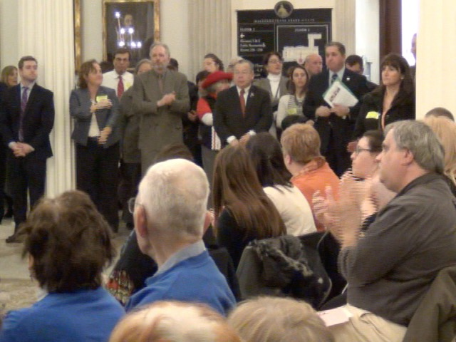 2015-03-02 StateHouse Crowd