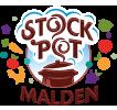 stock-pot-malden-logo