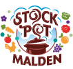 stock-pot-malden-logo