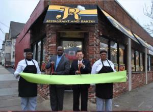 grand_opening_-_jr_restaurant_1