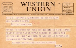 war-department-telegram