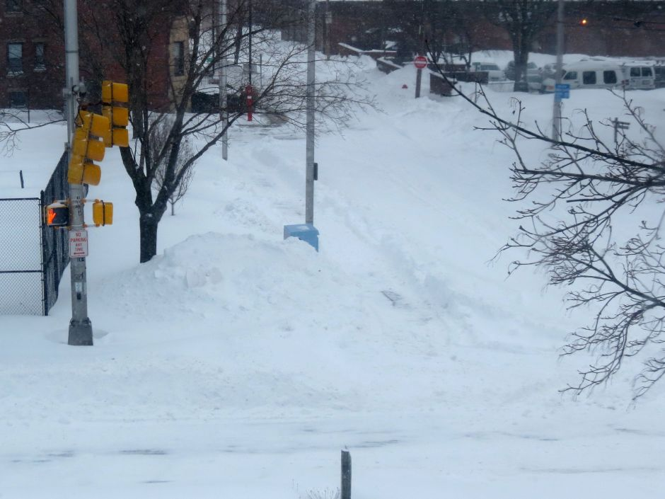 Washington St in Malden.jpg 2