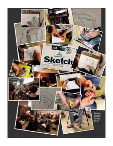 sketchphoto2015jpeg