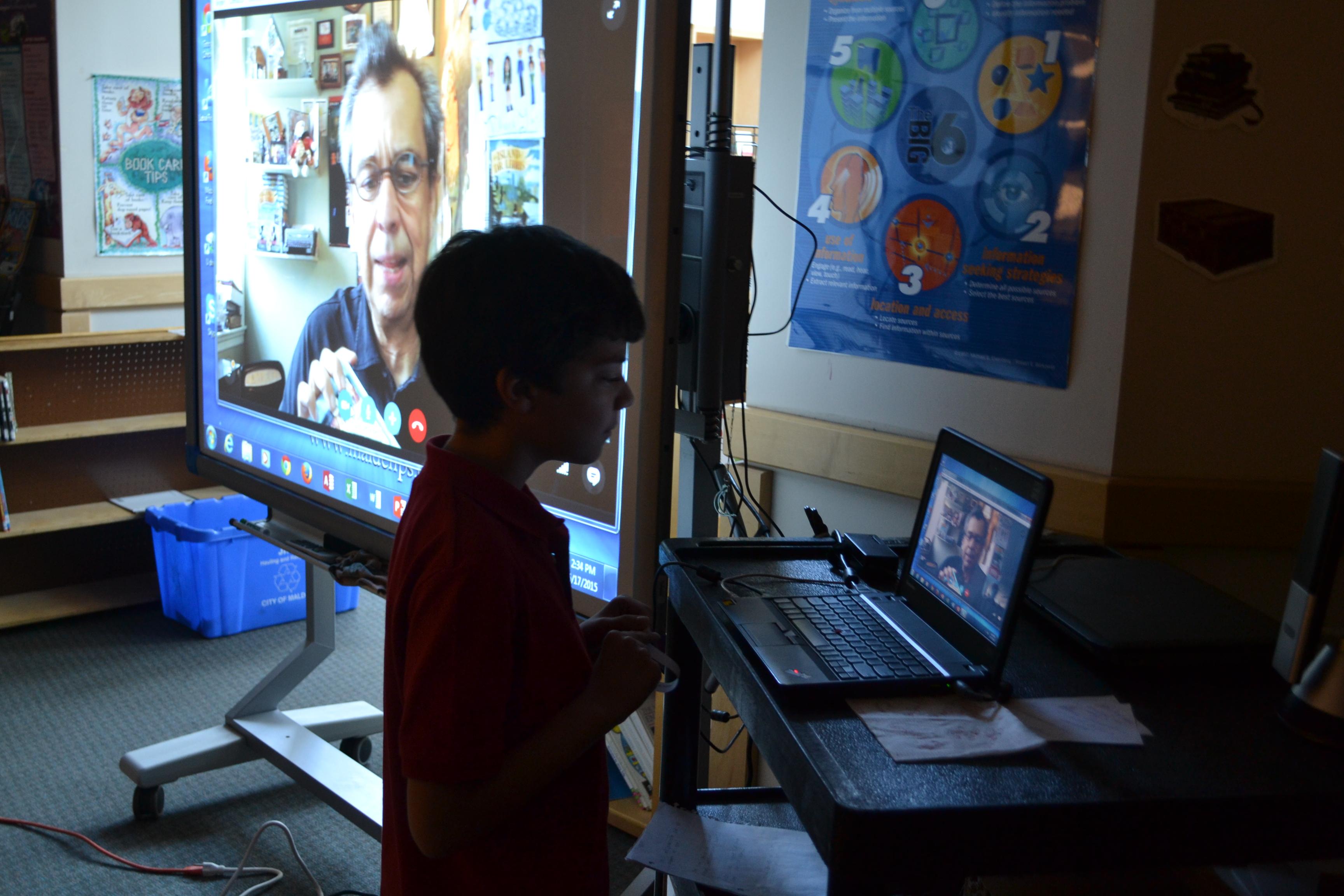 Adult Hook Up On Skype