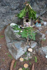 Fairy House1