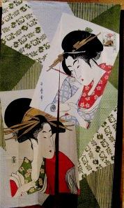 sousaku bistro geisha ls
