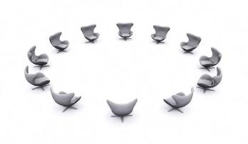 560_chairs_circle