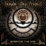 "PODCAST MUSIC: Courtesy of Temple Step Project Group, ""Truth and Grace"". This selection is part of a digital recording, ""Embrace the One"", that combines electronic with electronic, Shamanic and Mideastern sound flavors."