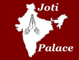 Joti_Palace_logo