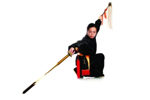 mai_du_kung_fu
