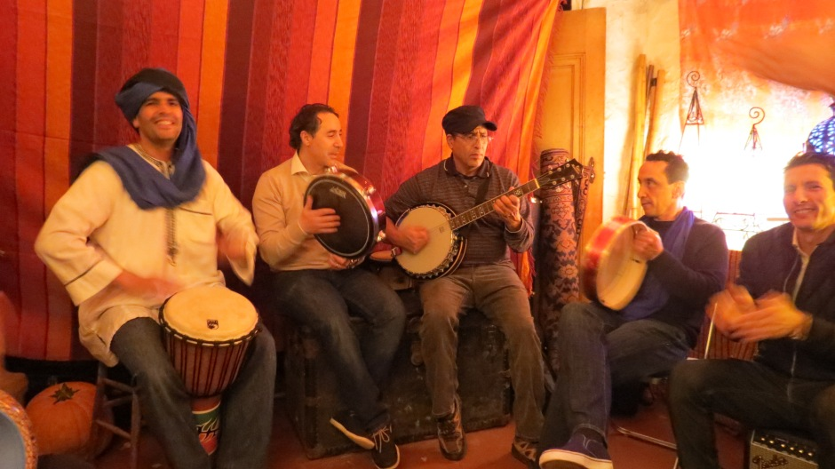 Moroccan_musicians