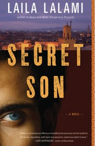 secret-son-197x300