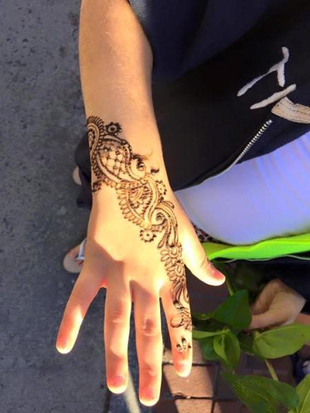 muslim-henna2