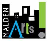 malden_arts_logo