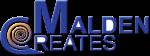 maldencreates
