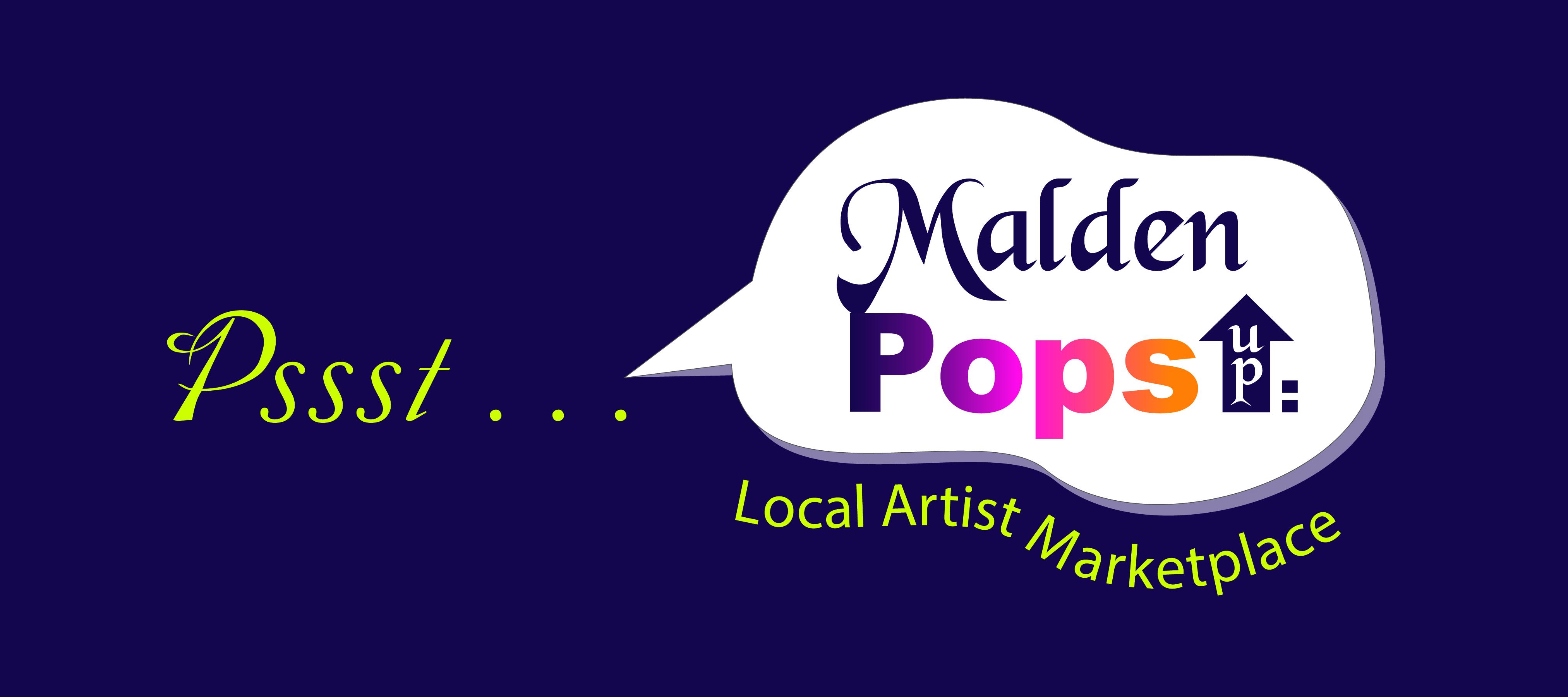 maldenpopsup-logo