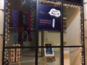 popsup_storefront-night