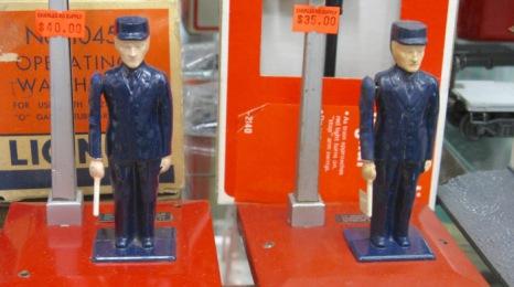 IMG_Nekita/Ro/Stationmasters