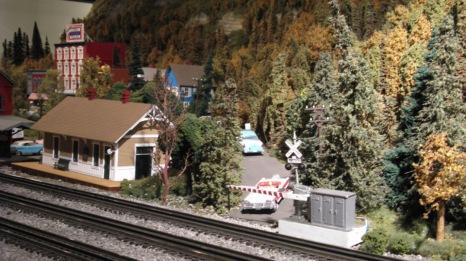 gallery2-train2