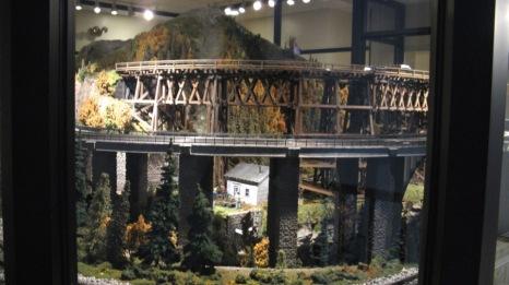 gallery2-train4