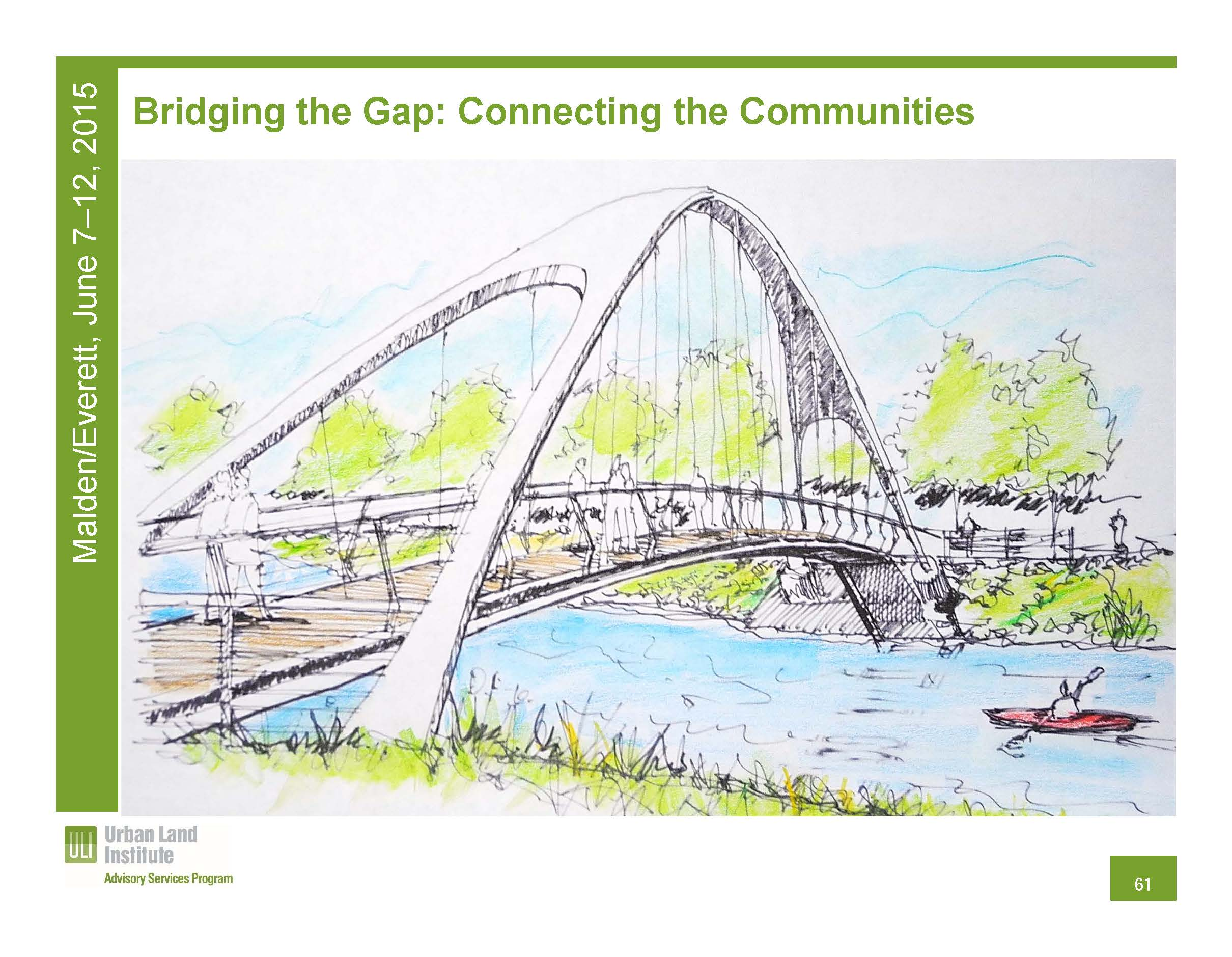 Proposed_bridge