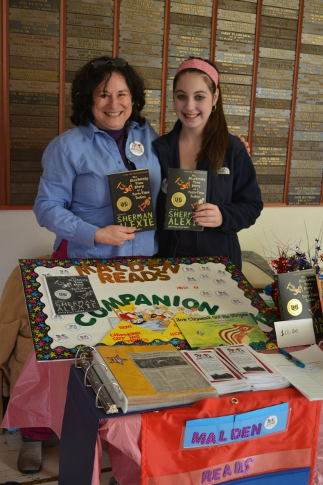 Eda Daniel & Maya Cohen promote Year 3 of the program.