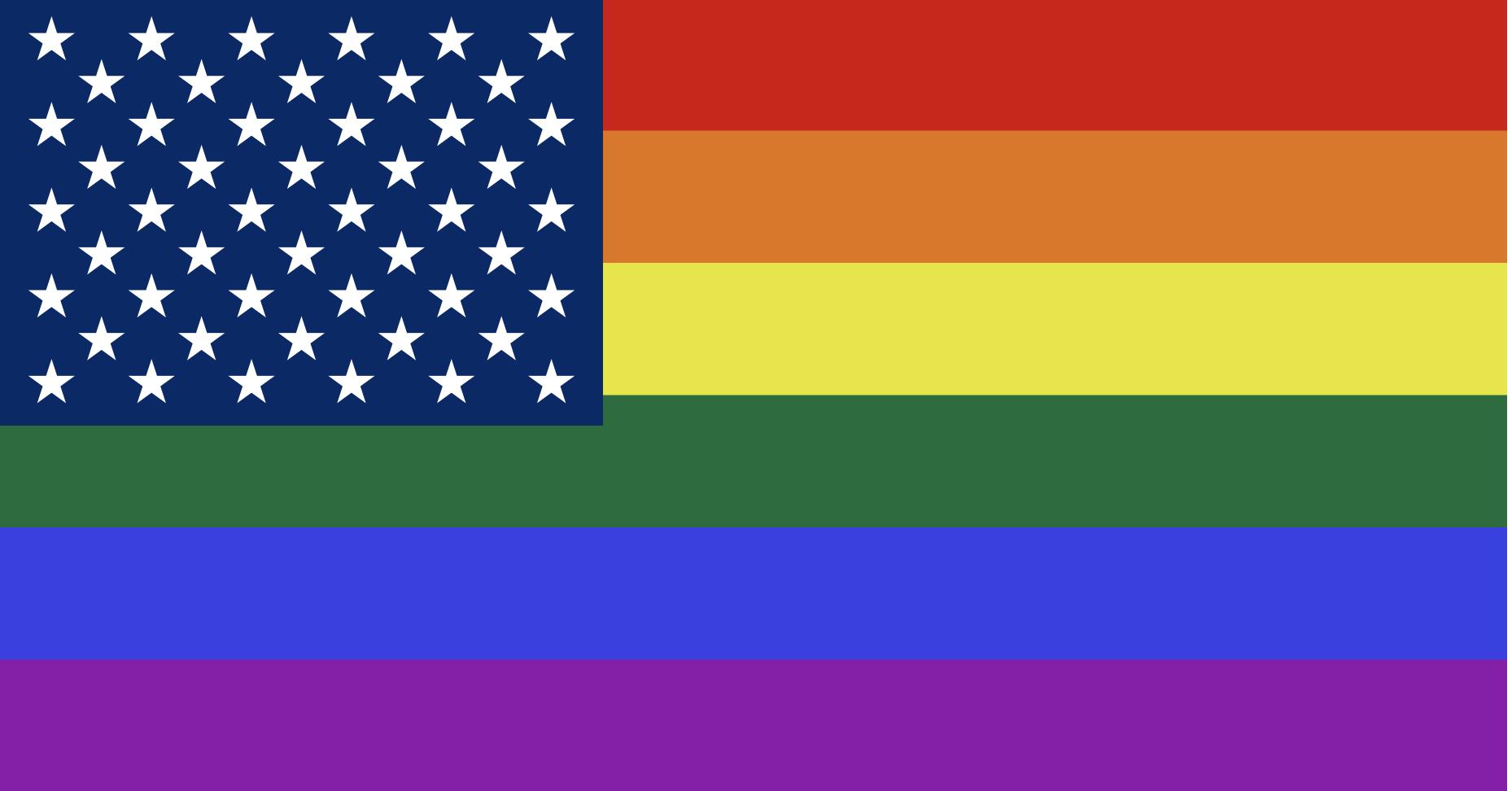 Forum to highlight defense of transgender rights