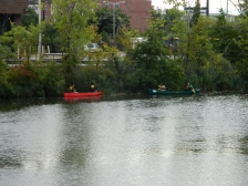 Cleanup9_22_canoes_2
