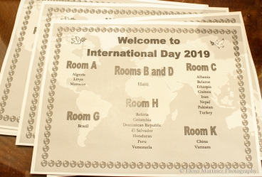 ILC-InternationalDay-2019-10