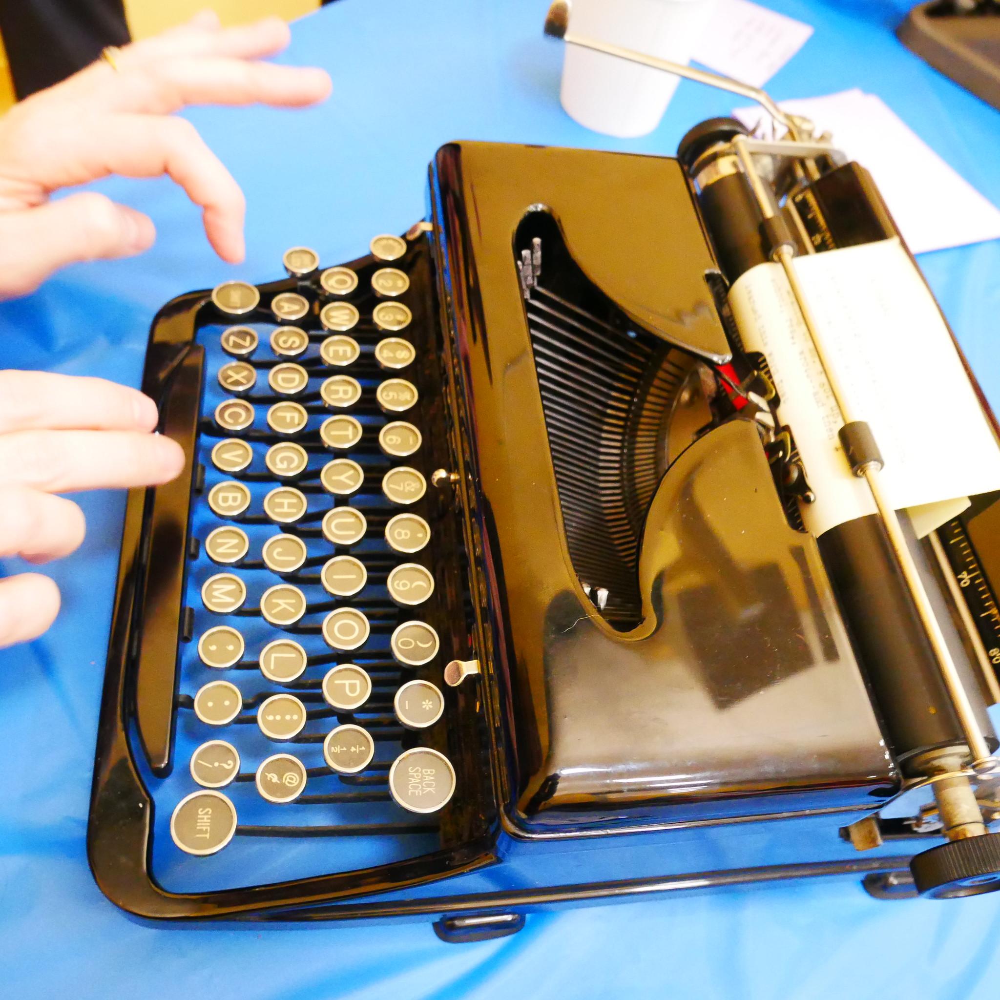 typewriter_SME